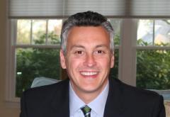 Scott Savastano - CRE Agent at The Blau & Berg Company