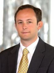 Matthew Nusbaum Agent Photo