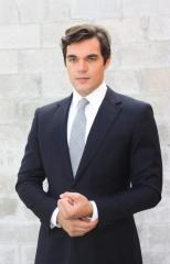 Carlos  Fausto Miranda Agent Photo