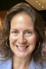 Carolyn Trotta Agent Photo