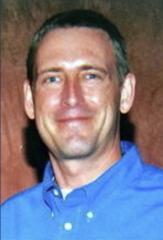 Eric Reisner Agent Photo