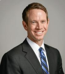 Andrew Cheney - CRE Agent at Lee & Associates