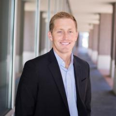 John Piektkiewicz - CRE Agent at Foundry Commercial