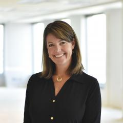 Keely Hines   - CRE Agent at Foundry Commercial