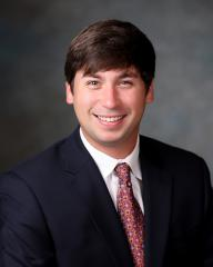 Matthew Shirley - CRE Agent at Saurage Rotenberg Commercial R