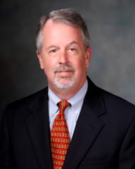 Larry Dietz - CRE Agent at Saurage Rotenberg Commercial R