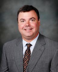 Michael Stinson - CRE Agent at Saurage Rotenberg Commercial R