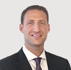 Nick Markel - CRE Agent at Cresa