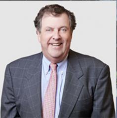 Peter Gottesman - CRE Agent at Cresa