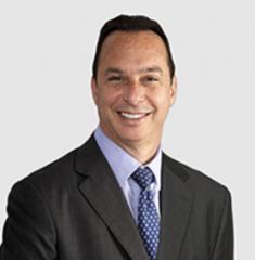 Richard Selig - CRE Agent at Cresa
