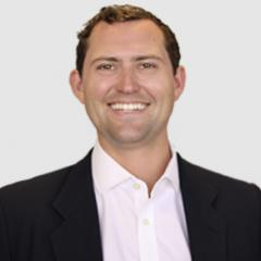 Rob Anderson - CRE Agent at Cresa