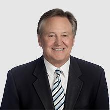 Kevin Creel - CRE Agent at Cresa