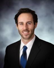 Jared Froehlich - CRE Agent at NAI - FMA Realty