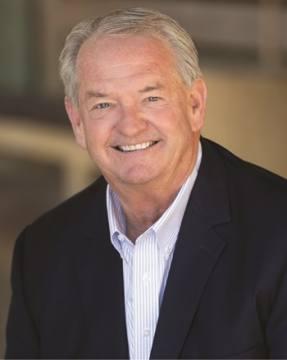 Mike Ball - CRE Agent at NAI  - FMA Realty