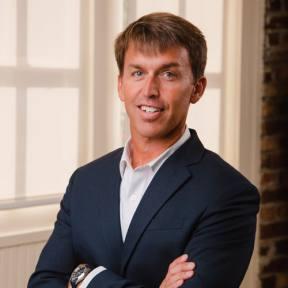 Cameron Cauley - CRE Agent at NAI Pensacola