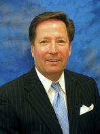 Joseph Wilkinson III - CRE Agent at NAI Southern Real Estate