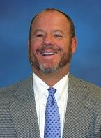 Billy Cooper - CRE Agent at NAI Southern Real Estate