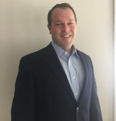 Nick  Ackerman - CRE Agent at NAI Norwood Group