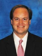 Caldwell Rose - CRE Agent at NAI Southern Real Estate