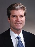 Scott Davies - CRE Agent at NAI Southern Real Estate