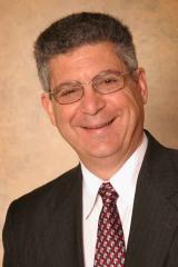 Joe Robinson - CRE Agent at NAI Norwood Group