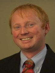 Chris Norwood - CRE Agent at NAI Norwood Group