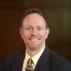 Jonathon Hallberg - CRE Agent at NAI Wisinski of West Michigan