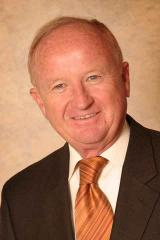 Karl Norwood - CRE Agent at NAI Norwood Group