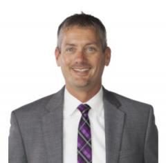Rod Alderink - CRE Agent at NAI Wisinski of West Michigan