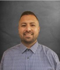 Jake Redfearn - CRE Agent at NAI 1st Valley