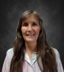 Cheryl  Reome - CRE Agent at NAI 1st Valley