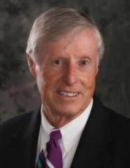 Hal Henthorne - CRE Agent at NAI 1st Valley