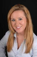 Deana Arden - CRE Agent at NAI Norwood Group