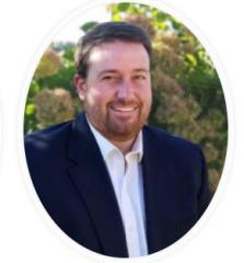 Christopher Barth - CRE Agent at NAI - Cressy