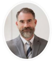 Edward Bradley - CRE Agent at NAI - Cressy