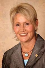 Louise Norwood - CRE Agent at NAI Norwood Group