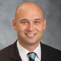 Dennis Hiffman - CRE Agent at NAI Hiffman
