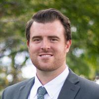 Adam Johnson - CRE Agent at NAI Hiffman