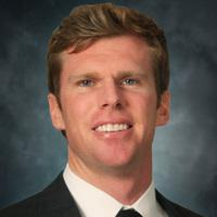 Terry Herilhy - CRE Agent at NAI Hiffman