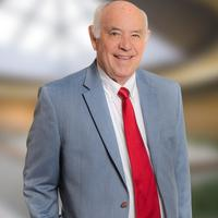 Terry Rogers - CRE Agent at NAI Michael