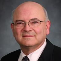 Bruce Granger - CRE Agent at NAI Hiffman