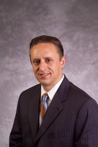 Trent  Garman - CRE Agent at NAI Martens