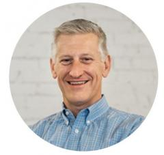 Hans Swenson - CRE Agent at NAI Puget Sound Properties