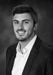 Nathan Farha - CRE Agent at NAI Martens
