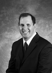 Scott Salome - CRE Agent at NAI Martens