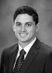 Ryan Hubbard - CRE Agent at NAI Martens Full Service Comme