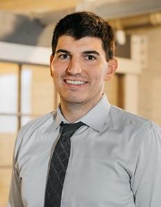 Dave Douglas - CRE Agent at NAI Puget Sound Properties