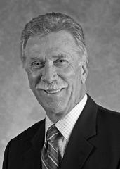 Tom Johnson - CRE Agent at NAI Martens