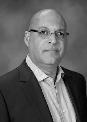 Troy Farha - CRE Agent at NAI - Martens