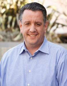 Aaron Rosen - CRE Agent at NAI Puget Sound Properties